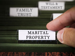 Marital-Property-Isabell-Mueller-Estate-Attorney