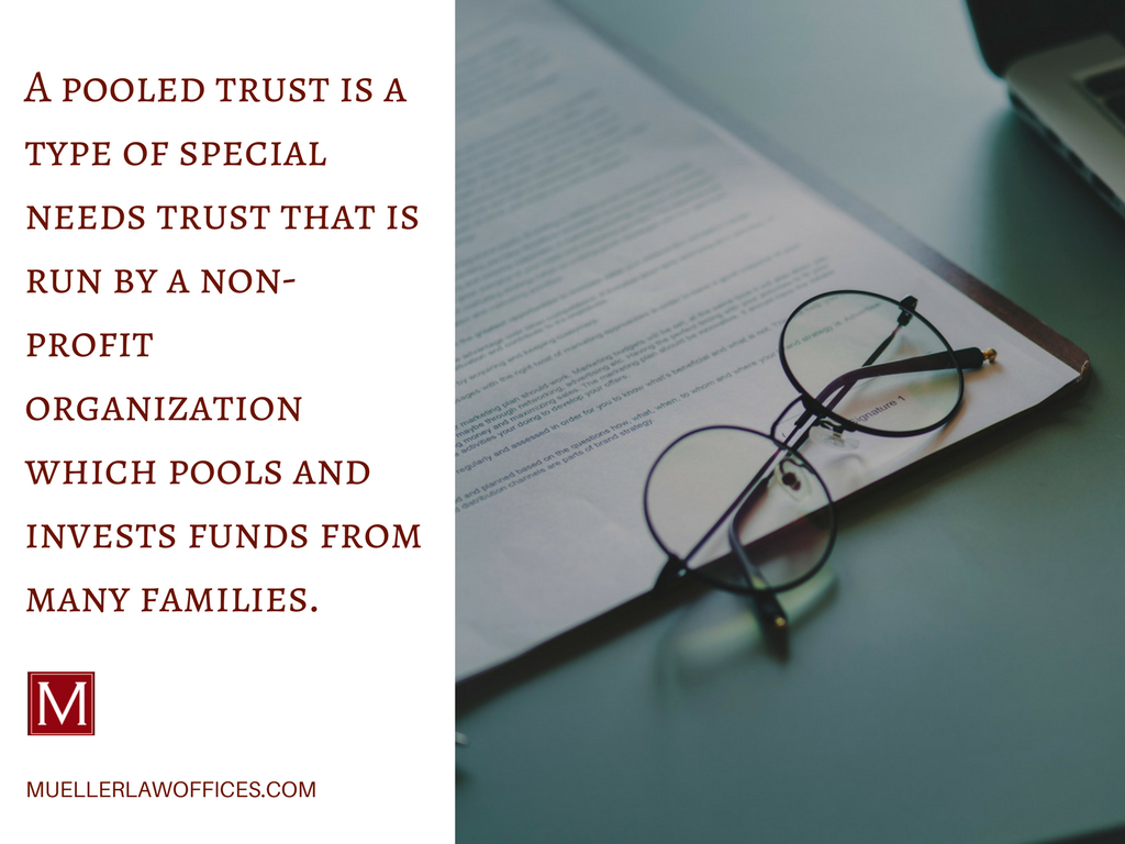 special_needs_trust_pool_of_trust